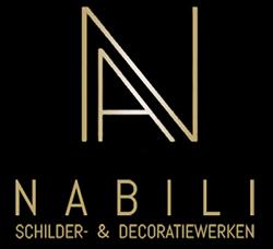 Nabili- schilderwerken